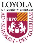 200px-Loyolauniversitycrest