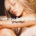 220px-Natasha_Bedingfield_Unwritten