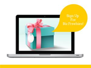 sign-up-biz-freebies