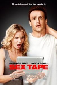 SexTapemoviecover