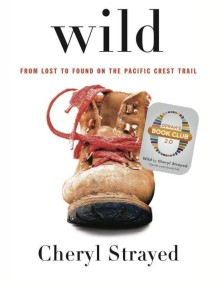 wild-cheryl strayed