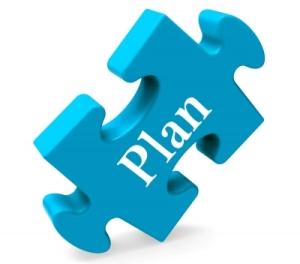 plan-puzzle