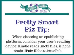 epub_readerdevice